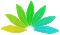 UWFS Logo