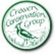 Craven Conservation Group
