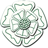 Yorkshire Archaeological Society