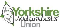 Yorkshire Naturalist's Union