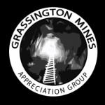 Grassington Mines Appreciation Society